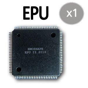EPU Chip-300x300