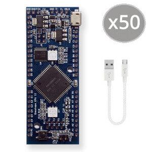 EPUx50