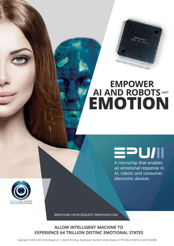 Emoshape-EPU2-Flyer