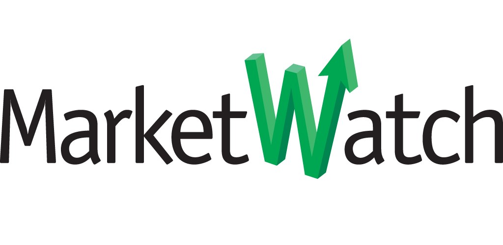 marketwatch-logo2