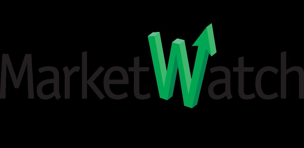 marketwatch-logo2